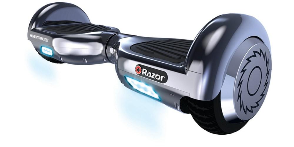 razor-hovertrax-dlx