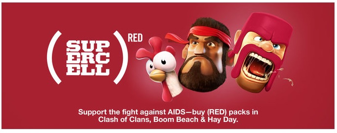 RED App Store