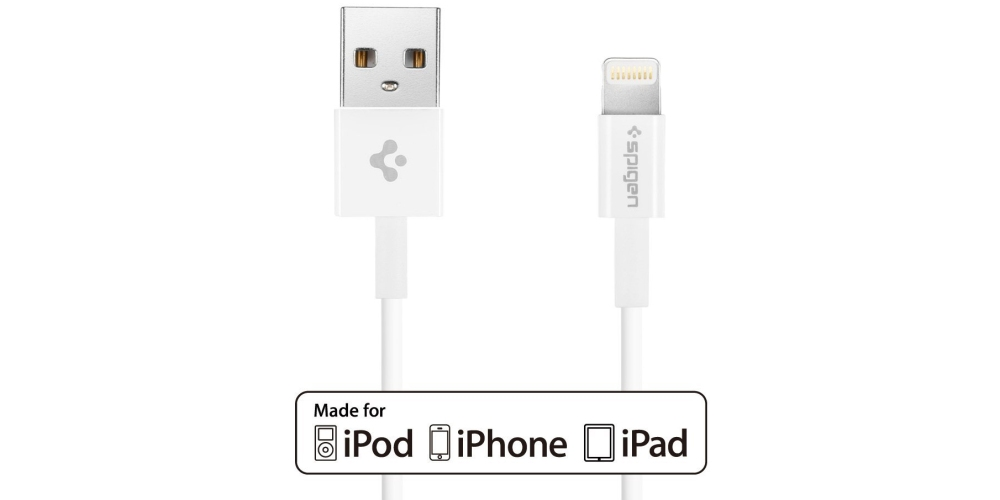 spigen-mfi-lightning-cable