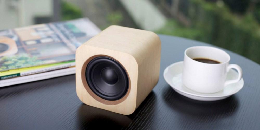 sugr-cube-speaker