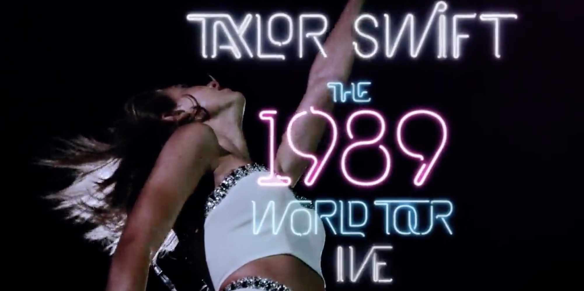 Taylor-Swift-1989-Live-apple-music