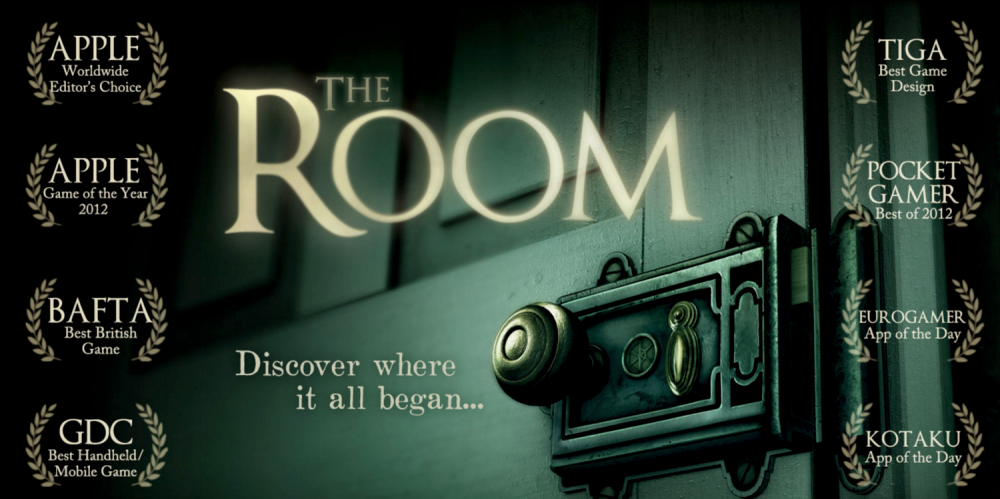 the-room-sale-ios-05