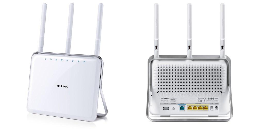 tp-link-router-deal