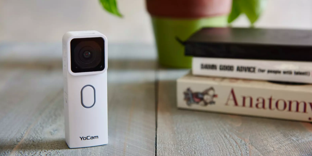 yocam-action-camera