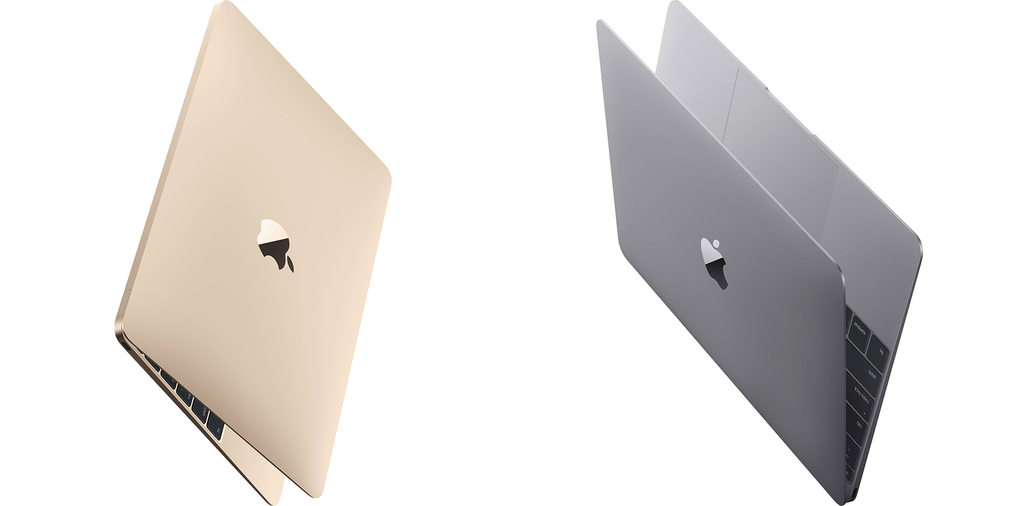 12-inch-macbook-gold-space-gray