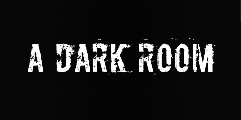 a-dark-room-icon