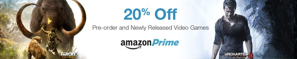 amazon-prime-pre-order-promo-01