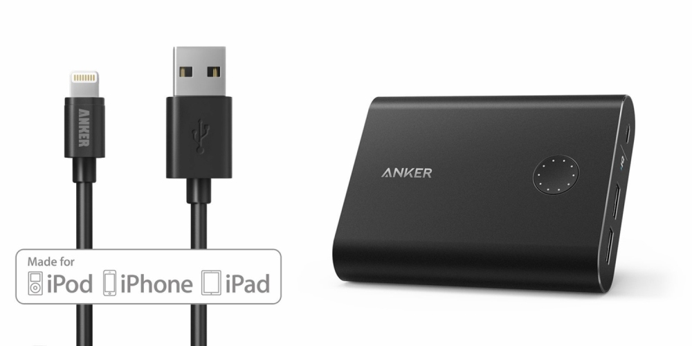 anker-lightning-cable-power-bank-deal