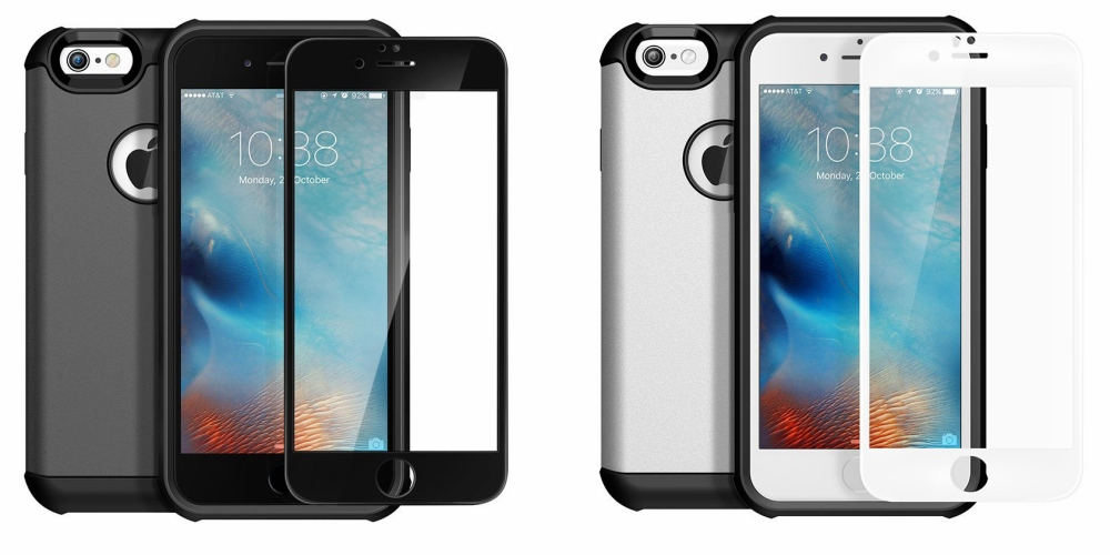 anker-toughshell-iphone-cases