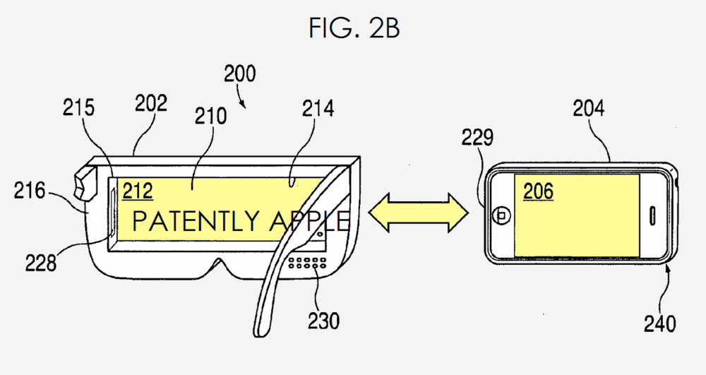 apple-vr-headset-patent-01