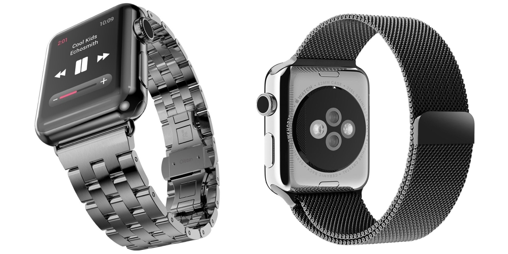 apple-watch-third-party-bands