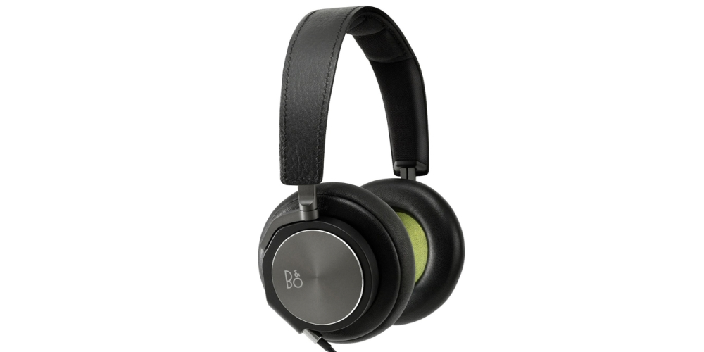 bo-play-by-bang-olufsen-beoplay-h6-over-ear-headphones-black
