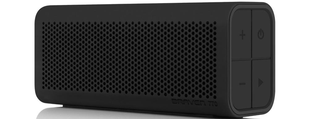 braven-770-bluetooth-speaker (1)