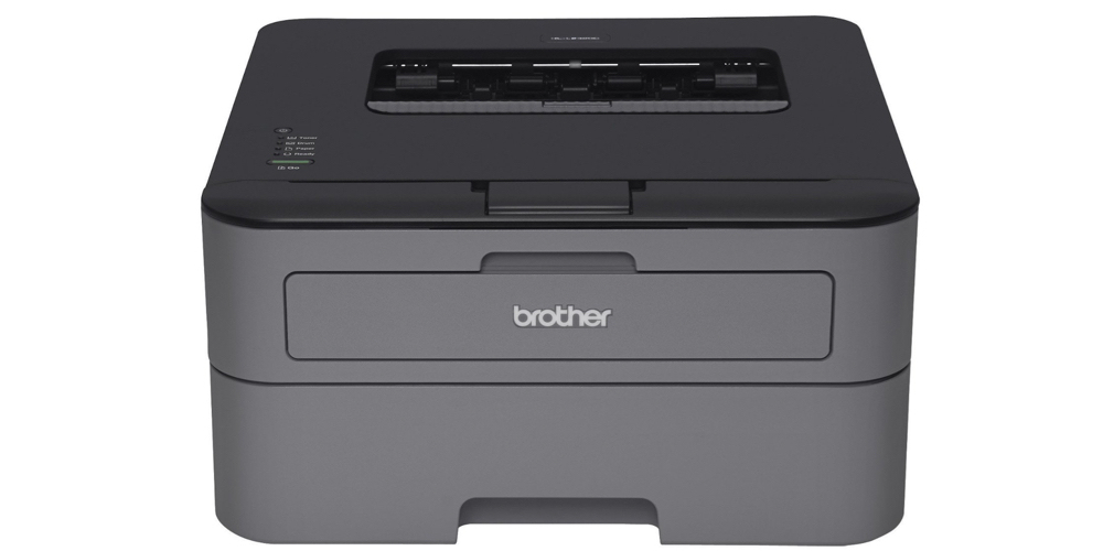 brother-hl-l2300d-resolution-monochrome-laser-printer