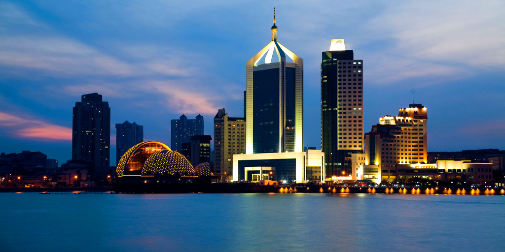 business-of-qingdao