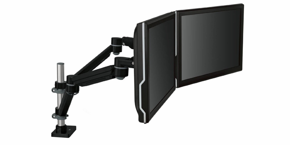 easy-adjust-desk-mount-dual-monitor-arm1