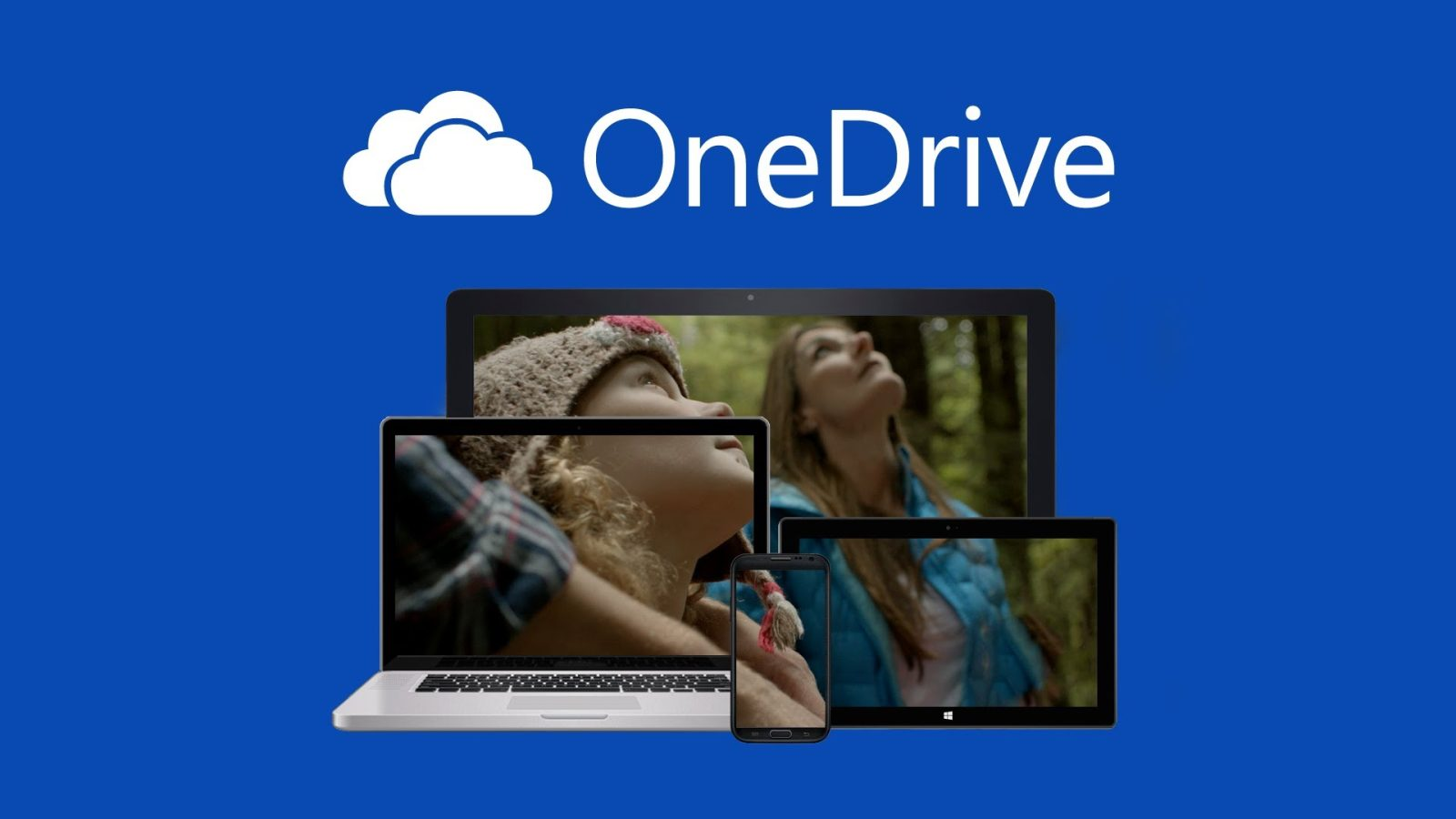Microsoft brings long-awaited OneDrive Files On-Demand