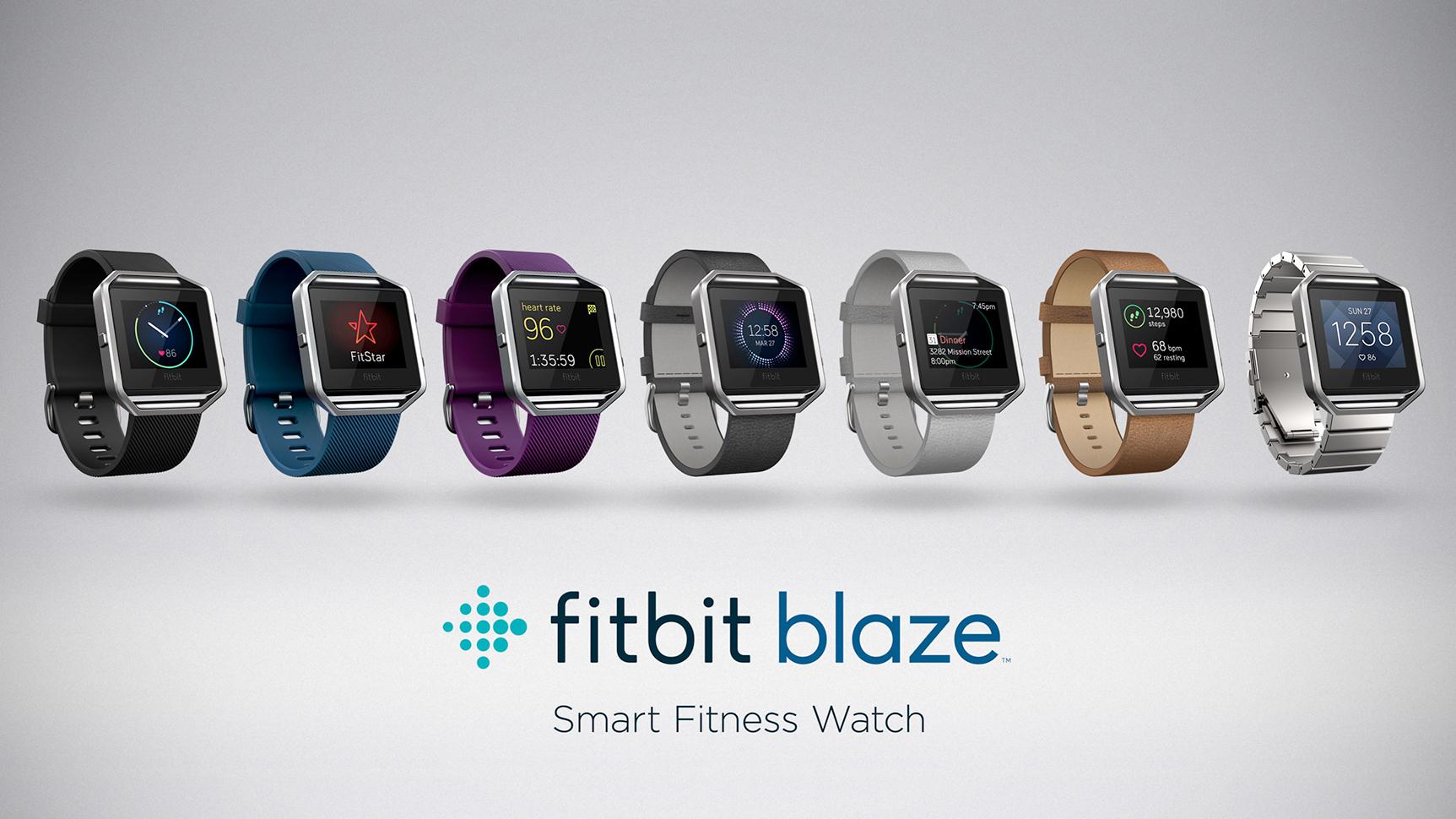 Fitbit_Blaze_Lineup