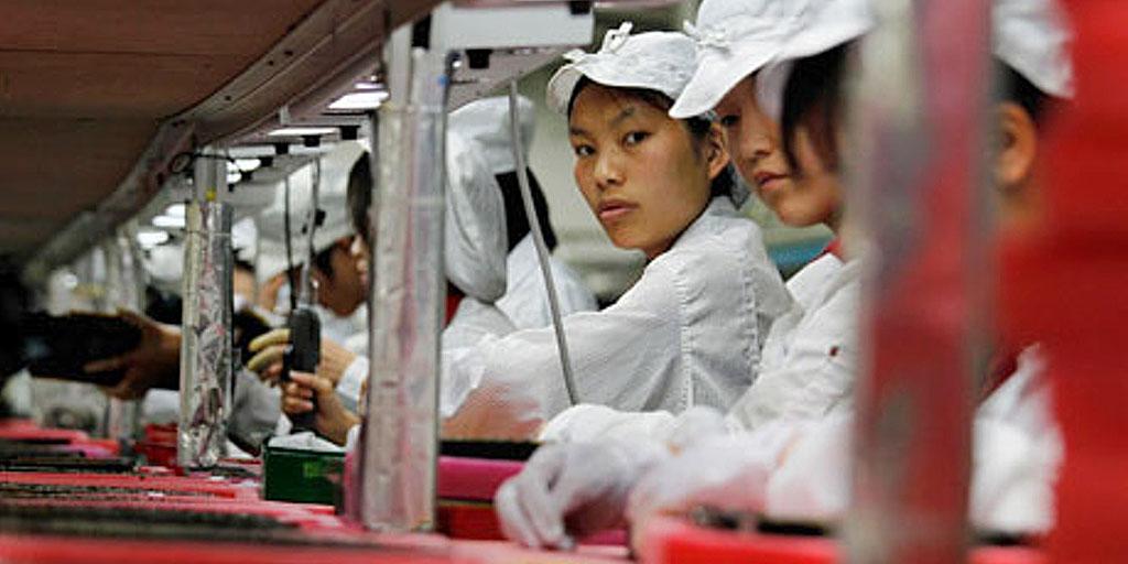 Foxconn-factory-Apple-007