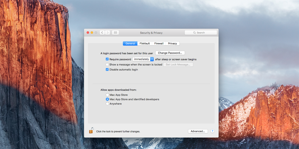 Researcher exposes vulnerability in macOS Gatekeeper security mechanism