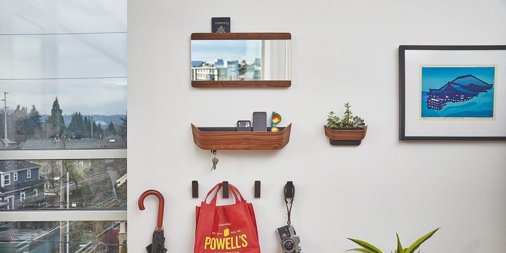 grovemade-walnut-entryway-collection (1)