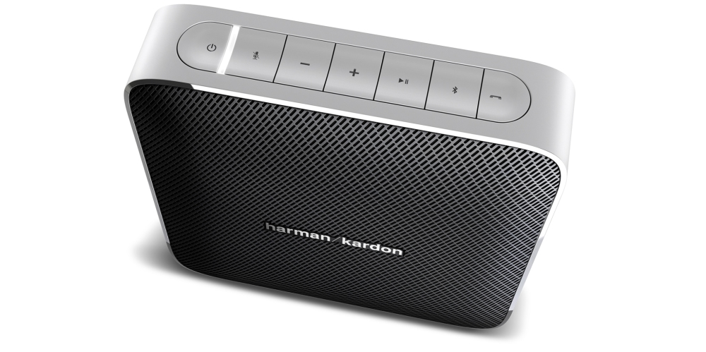 harman-kardon-esquire-copy