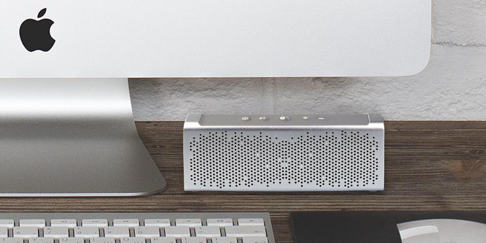inateck-ultraaluminum-wireless-bluetooth-4-0-speaker