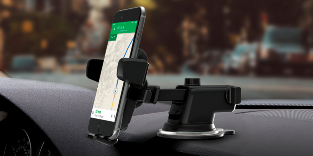 iottie-easy-one-touch-3-car-desk-mount