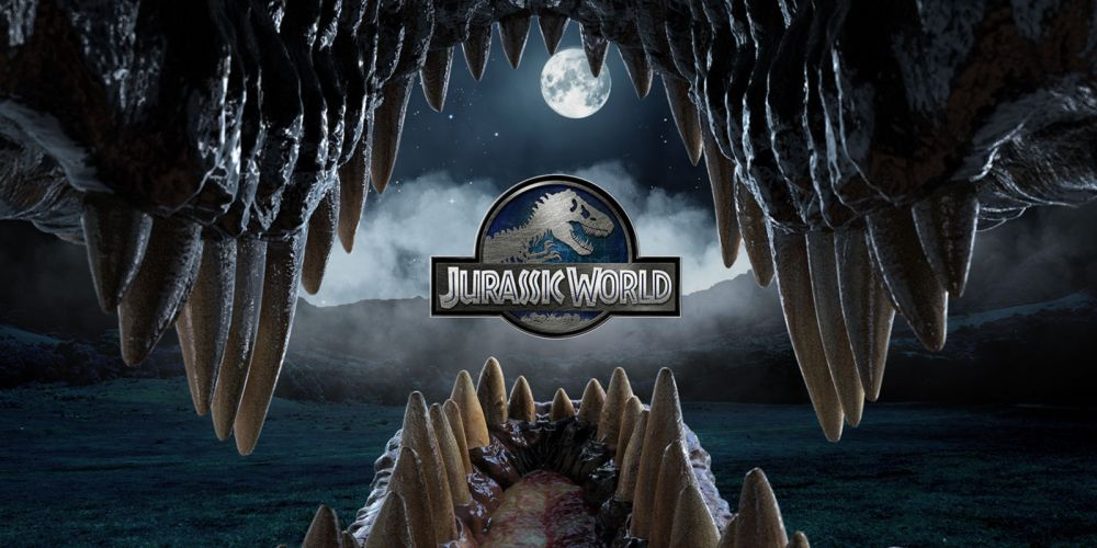 Jurassic-World-sale