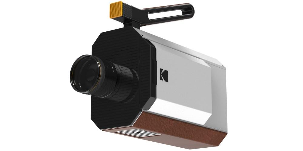 kodak-super-8-camera