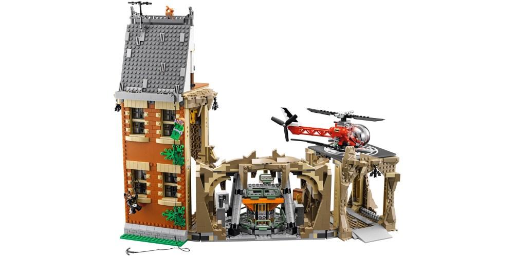 lego-batman-66-set (1)