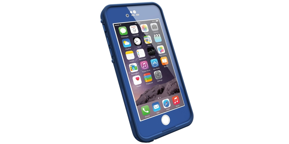 lifeproof-fre-iphone-6-only-waterproof-case-4-722-version-retail-packaging-soaring-blue-light-cobaltdark-cobalt