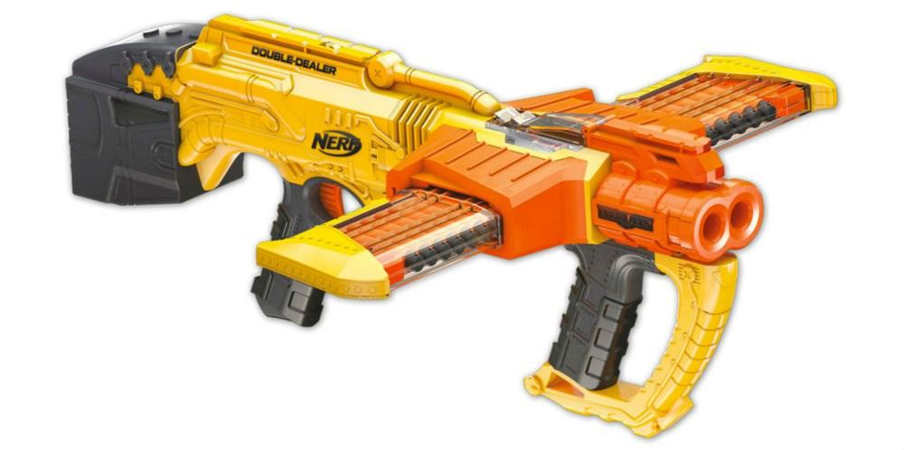 nerf-double-barrel1