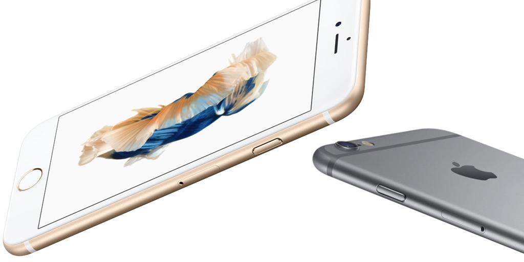 peak-iphone