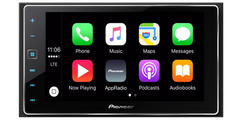 pioneer-sph-da120-appradio-4-smartphone-receiver