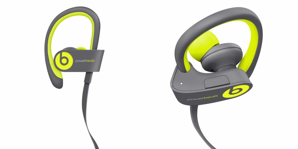 powerbeats2-wireless-active-headphones