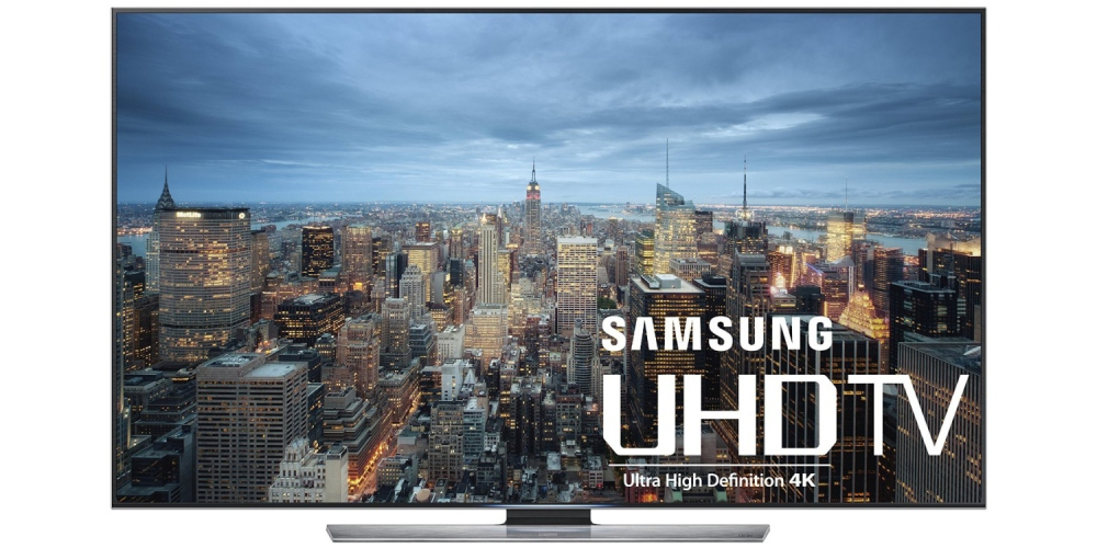 samsung-electronics-60-inch-4k-ultra-hd-3d-smart-led-tv