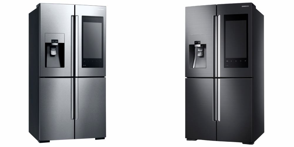 samsung-family-hub-fridge