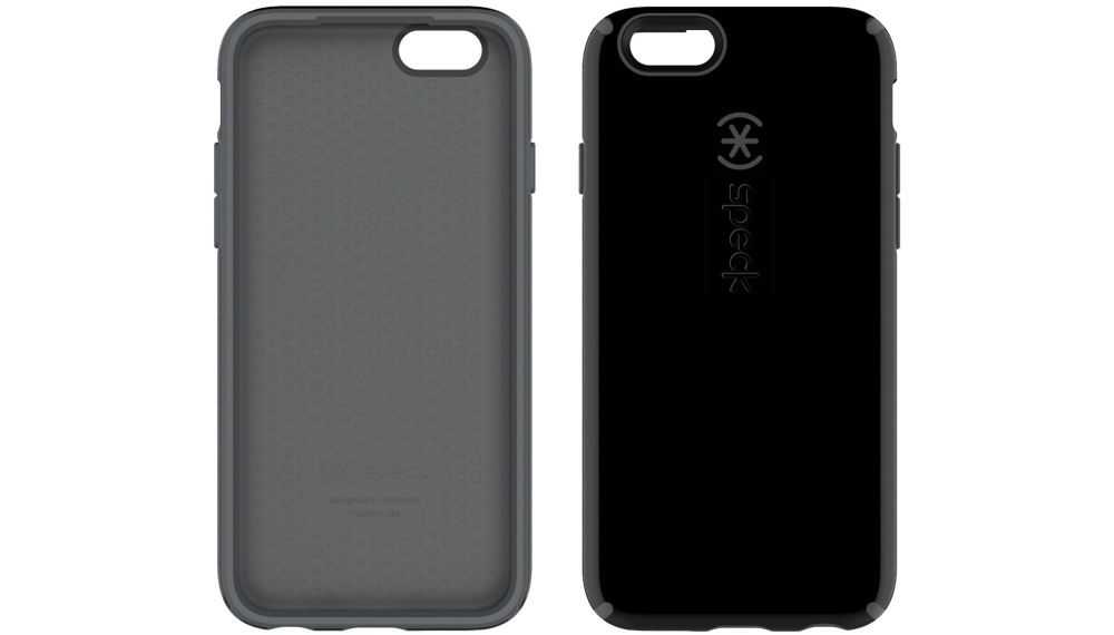 speck-products-candyshell-case-for-iphone