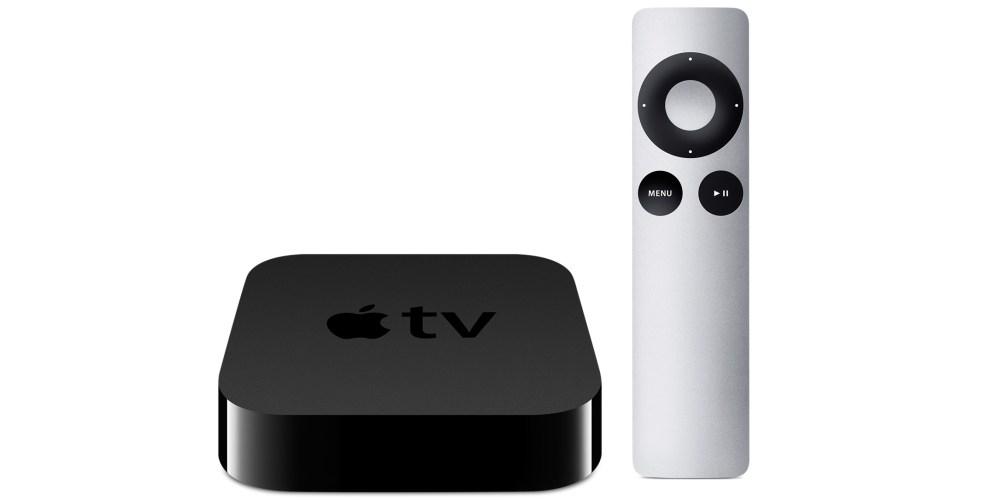 third-gen-apple-tv