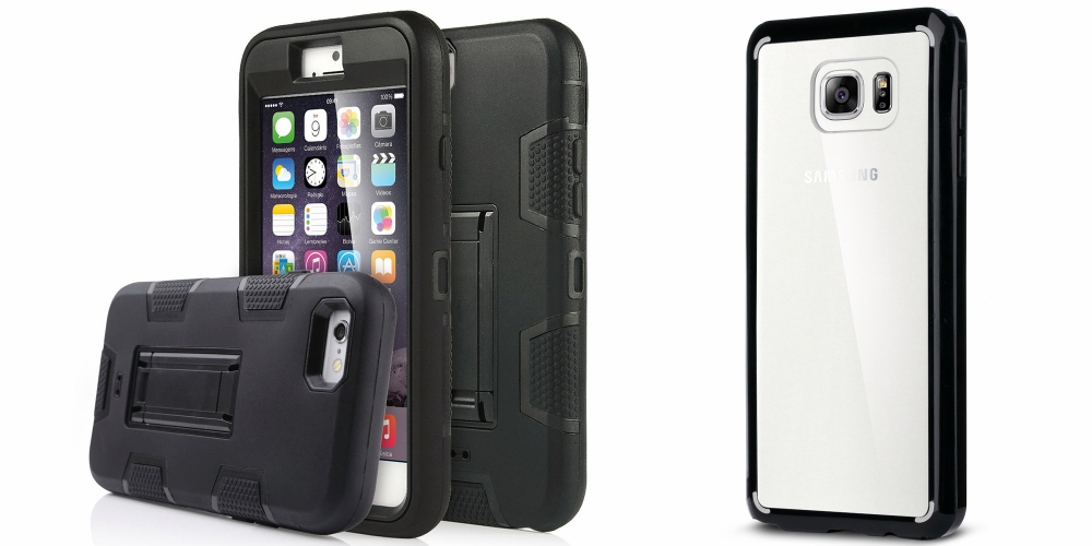 ulak-iphone-6s-cases