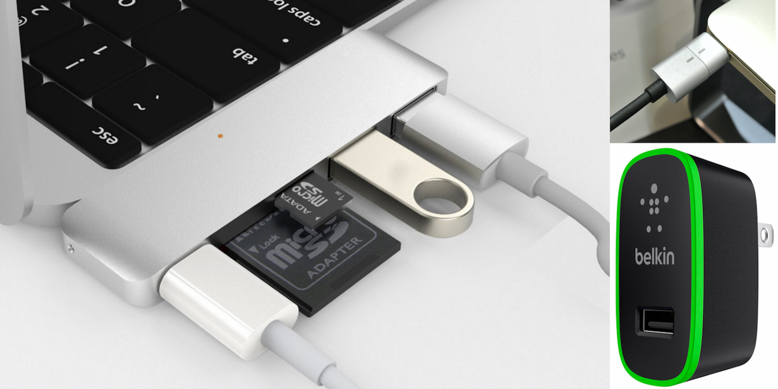 USB-C-Accessories-CES-2016