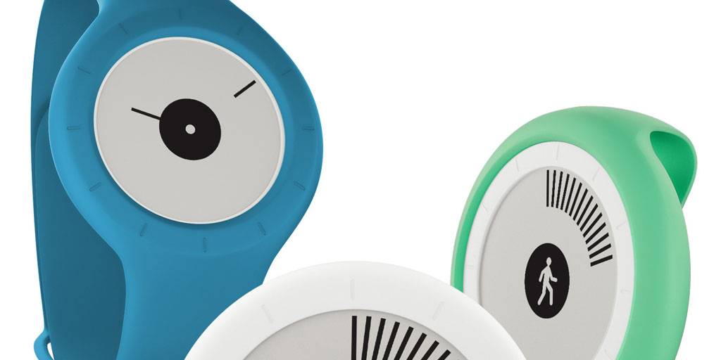Withings-Go-Packshot_1