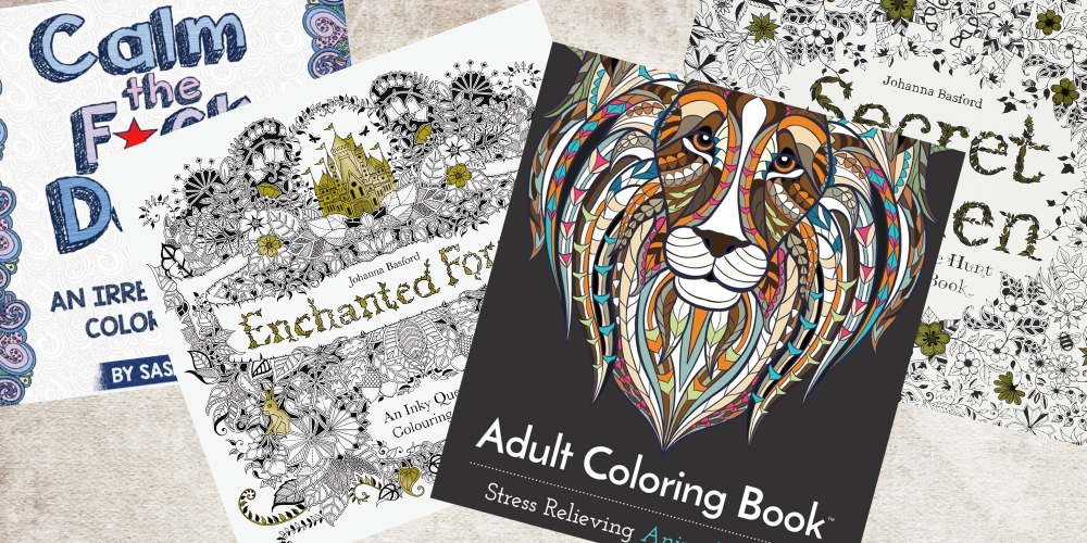 adult-coloring-books-9to5toys