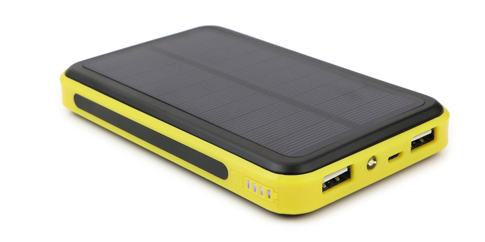 allpowers-10000mah-solar-panel-charger-with-isolar-technology-for-iphone-ipad-samsung-and-other-5v-usb-devices