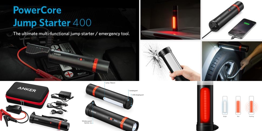 anker-powercore-jump-flashlight-deal1