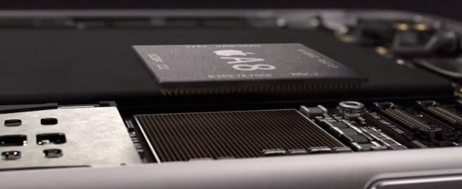Apple-A8-Chip