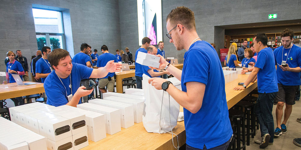 apple-retail-rewards