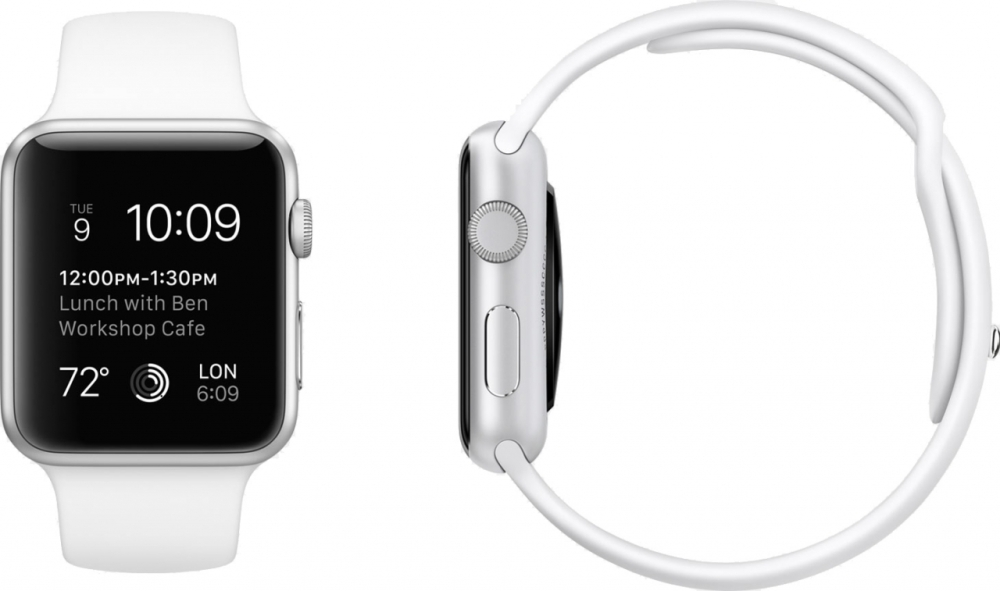 apple-watch-14
