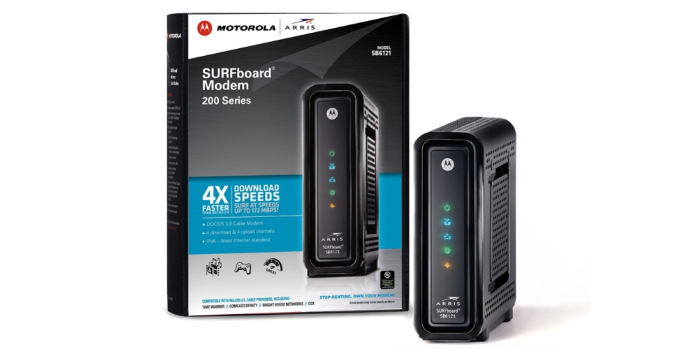 arris-surfboard-docsis-3-0-high-speed-cable-modem